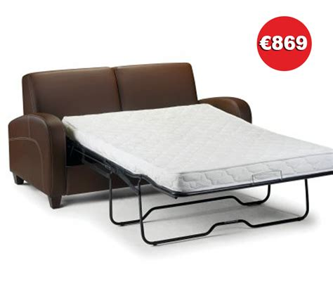 sofa beeg 5ft sofa bed 28 images sofa bed mattresses and