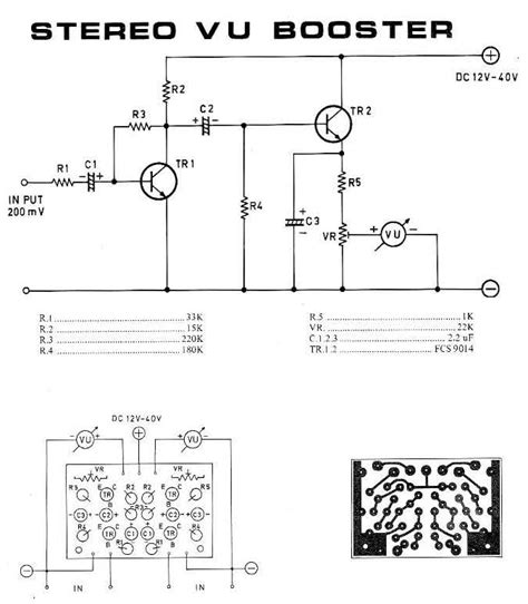 ke booster schematic drawing get free image about wiring