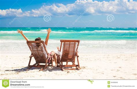 best sand chairs sand chairs for the sadgururocks