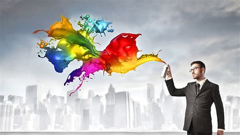 graphic layout artist jobs follow better graphic designing tips for good website