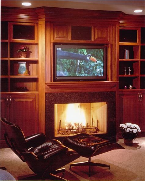 tv entertainment center above fireplace living room designs idea design bookmark 6642 39 best images about tv over fireplace ideas on pinterest