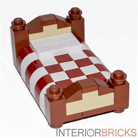 lego beds 25 best ideas about lego furniture on pinterest lego creations lego city toys and