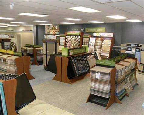 carpet store pictures to pin on pinsdaddy