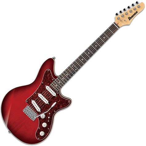Ibanez Rc330t Bbs Roadcore Electric Guitar Original ibanez rc330t bbs roadcore series electric guitar