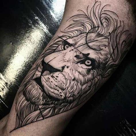 aslan tattoo aslan d 246 vmesi aslan d 246 vmeleri