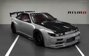 Nissan S13 5 Sileighty Nissan Sileighty Wallpaper 107998