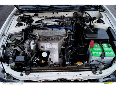 how do cars engines work 1999 toyota celica instrument cluster 1998 toyota celica gt hatchback 2 2 liter dohc 16 valve 4 cylinder engine photo 59866758