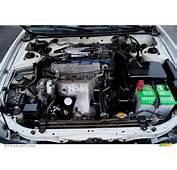 1995 Toyota Celica Gt Convertible  Upcomingcarshqcom