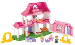 Fisher Price House by Garage Fisher Price 2017 2018 Best Cars Reviews