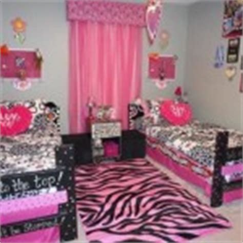 monster high bedroom decorating ideas small 1 bedroom apartment decorating ideas decor
