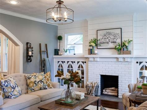 living room light fixture ideas cottage living room lighting ideas five things you should