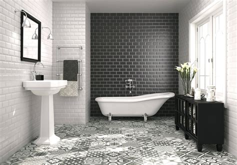 bathroom tile ideas houzz tiles bathroom tile images ideas bathroom tile images