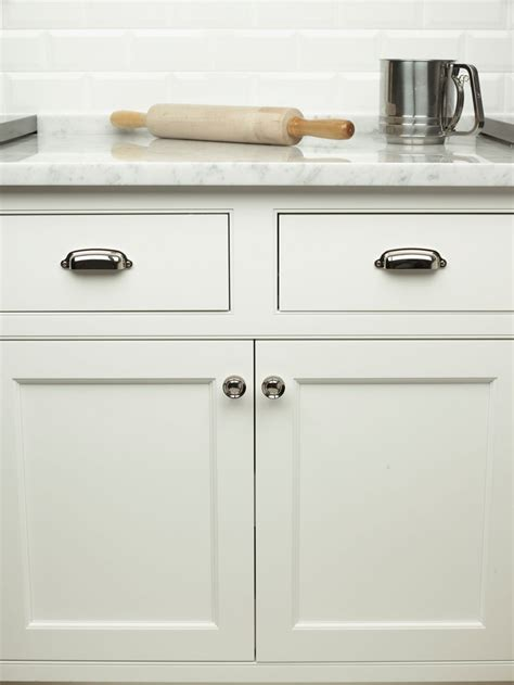 Cup Pulls On Cabinets by Knobs4less Offers Top Knobs Top 61284 Cup Pull