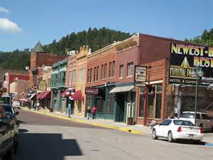 Cadillac S Deadwood South Dakota Flickriver Real Tv S Photos Tagged With Southdakota