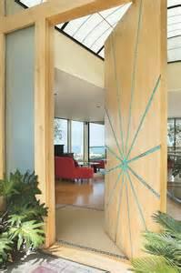 Front Door Styles 2016 50 Modern Front Door Designs