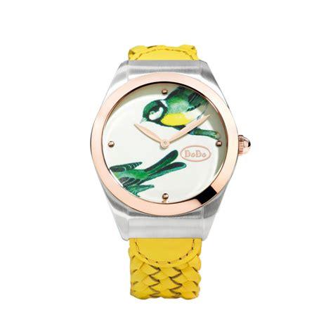 pomellato orologi dodo orologi dodo songbird wad6pa pvd