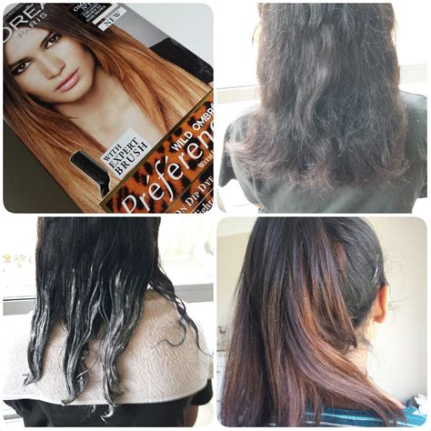 L Oreal Ombre 301 moved permanently