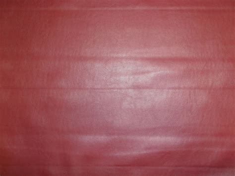 Upholstery Leather Uk by Leatherette Faux Leather Upholstery Fabric Vinyl Burgundy