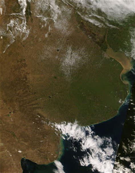 imagenes satelitales resolucion meteorolog 237 a de buenos aires imagen satelital en alta