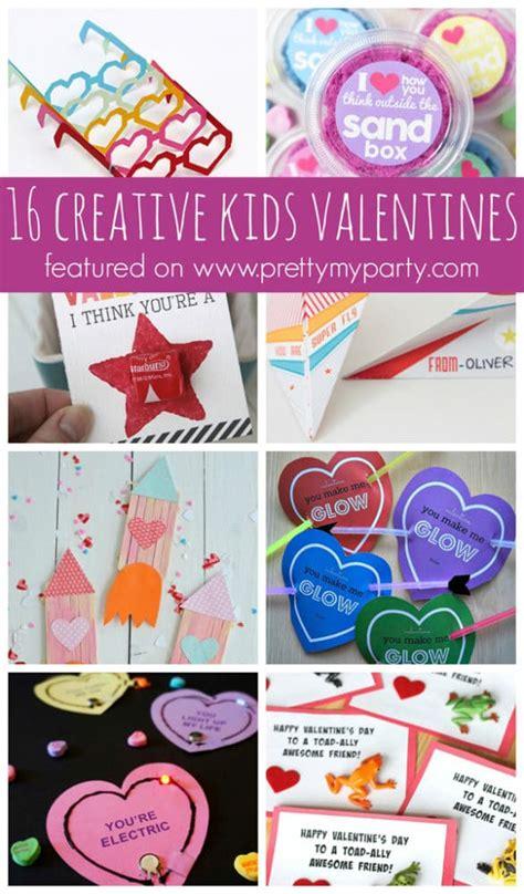 creative valentines 16 creative ideas pretty my