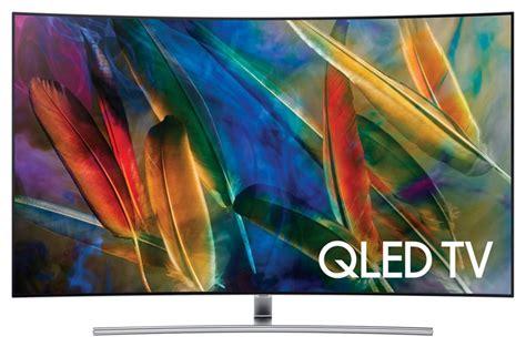 Samsung Qa55q8c Qled Uhd 4k Smart Curved Led Tv qn55q7camsamsung electronics 55 quot curved 4k uhd smart qled