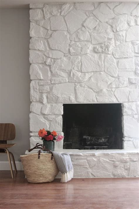 Fireplace Finishes Ideas by 34 Beautiful Fireplaces That Rock