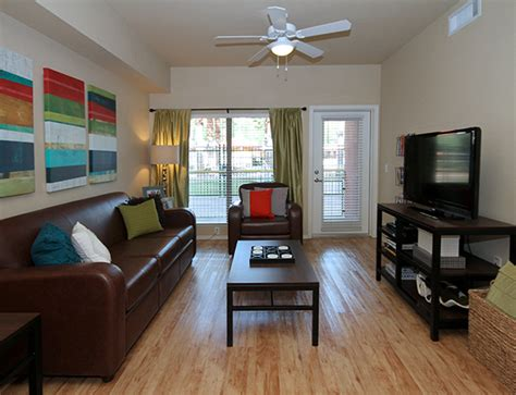 vista del sol floor plans photo gallery vista del sol student housing tempe az
