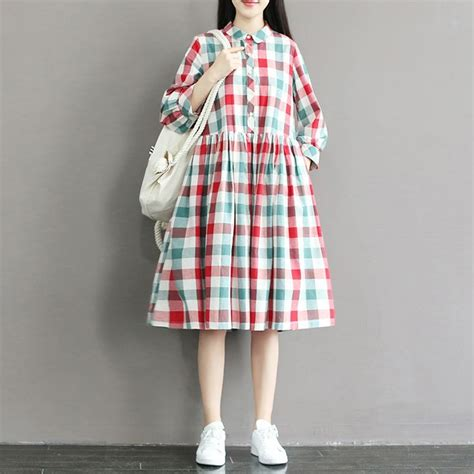 Baju Grid Tunic 1000 ideas about dresses on dress with