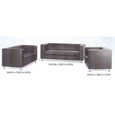 nilkamal plastic sofa set price nilkamal corporate sofa set russo sofa set wholesale