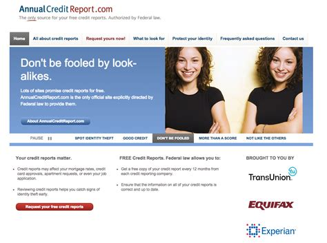 credit report company top 108 reviews and complaints about annualcreditreport