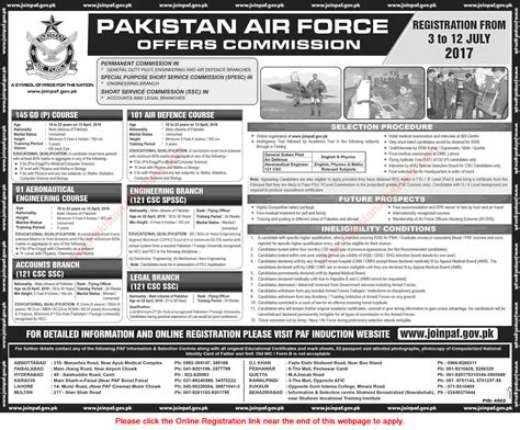 pattern air jobs latest jobs in air force le blog qui marche terres d