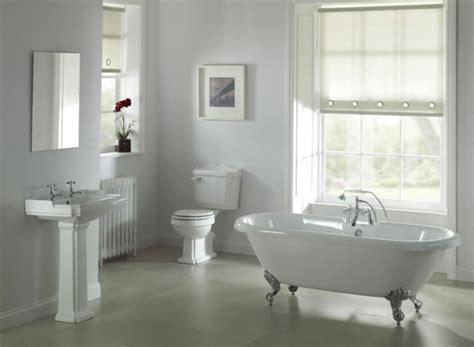 wiederholen sie ihr badezimmer 30 vorschl 228 ge wie sie ihr badezimmer gestalten k 246 nnen