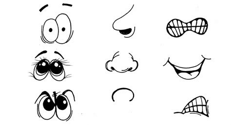 imagenes para colorear de ojos how to draw diaguitas dishes