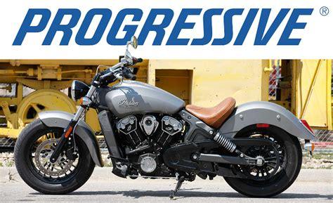 motorcycle insurance quote progressive motorcycle quote alluring free progressive