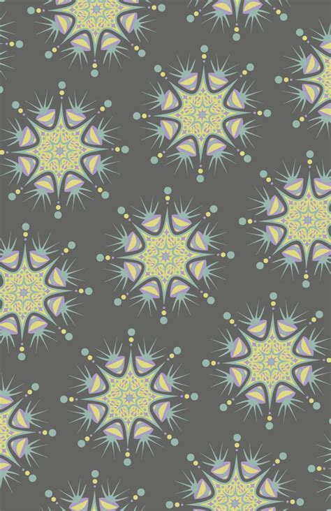 repeat pattern in illustrator geometric illustrator based repeat patterns on behance