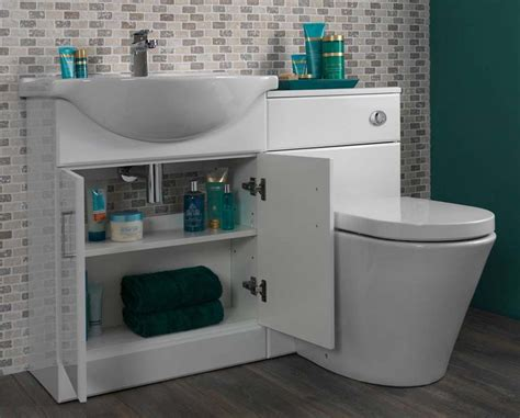 Bathroom Combination Vanity Units Bathroom Vanity Units Different Types Available Bathroom Designs Ideas Trends