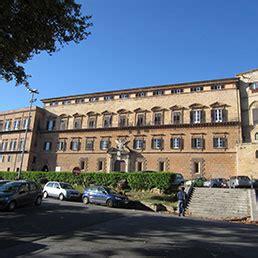 banco di sicilia 24 ore in sicilia un protocollo tra la finanziaria regionale e
