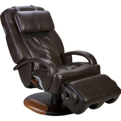 heat and massage recliner 5 best price ht 275 stretching human touch robotic