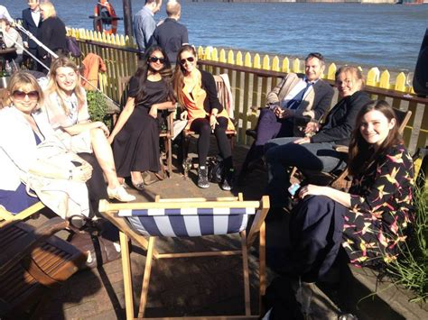 party boat hire reading london river pubs and bars river thames pubs in london