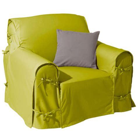 como hacer fundas para sillones a medida c 243 mo hacer fundas nuevas para tus sillones belleza y alma