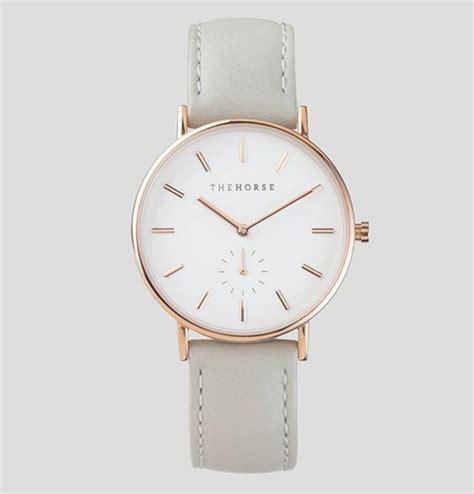 Damen Uhren by Damenuhren Das Sind Die Neuen Uhrentrends