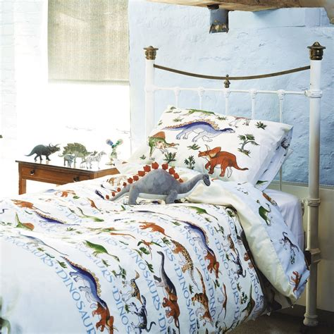 Childrens Quilt Sets by Quilt Duvet Cover Bedding Bed Sets 100 Cotton By