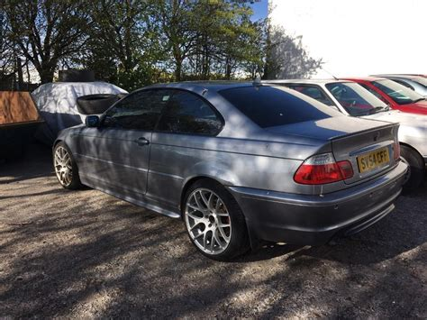 tyres bmw 3 series bmw 3 series e46 m3 csl rep 19 quot alloy wheels tyres