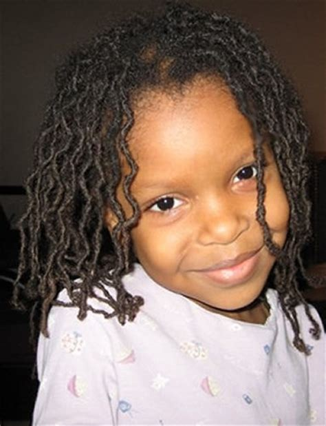 styles for baby locs little bitty sister locs afro textured hair styles