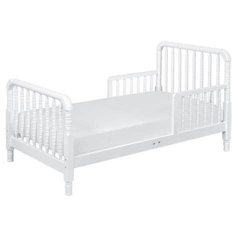 jenny lind dresser target davinci jenny lind toddler bed target