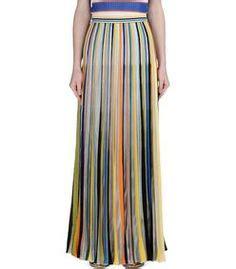 Rok Stripes Pelangi Rainbow Maxi Skirt 1000 images about skirts on mini skirts wrap skirts and slit skirt