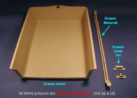 Cabinet Drawer Hardware Repair by Plastic Cabinet Drawer Boxes Driverlayer Search Engine