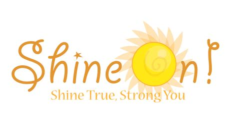 Shine On by Shine On