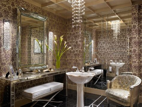 old hollywood glamour bathroom decor hollywood inspired bedroom home decorating ideas