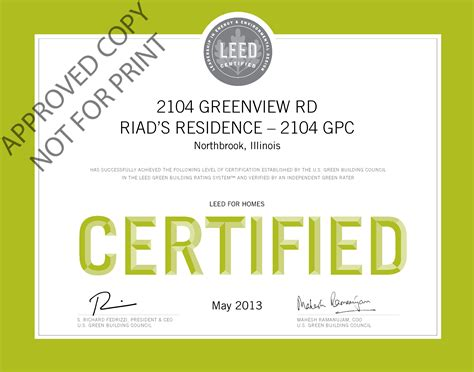 what is a leed certification elegant photograph of what is leed certification